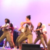 D&j.MEDIA – Project G : BEFFTA Awards 2013 opening dance. Published @FrankosMoneyMan