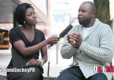 D&J.MEDIA | The Secrets Behind Congolese Achievement Awards (CAA) finally revealed. [@DiskandJockeyPR]