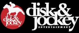 Disk and Jockey Media